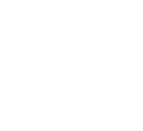 Olympus Development logo